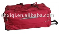 Trolley Travel Bag---(CX-3126)