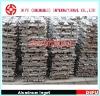 Aluminum Metal Ingot 99.7