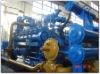 500kw coking gas generator