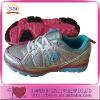 Comfort Kids Running Shoes