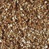 Hebei Expanded Vermiculite