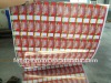 tinned steel sheet/ printed tinplate/all size/cheapest/custom made/custom-tailor