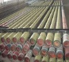 HWDP-Heavy Drill Pipe