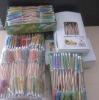Hot sell, Umbrella of fruit sticks, Partita