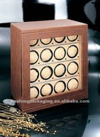 latest Watch Winder