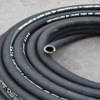 1SN Export high pressure hydraulic rubber hose