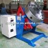 welding positioner