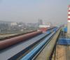 DT II general purpose belt conveyer