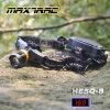 Maxtrac Cree Led Hunting Head Lamp