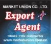 export agent in Ningbo Yiwu Guangzhou