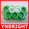 Top Quality Plastic Bottle Caps For Mineral Water