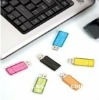100% Original Verbatim usb key usb flash drive