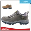 light weight waterproof men's hiking shoe