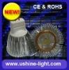 MR16 3W 5w 7w 9w circuits LED light mr16 220V 12v mr16 lighting