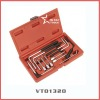 12pc Air Bag Removal Tool Set (VT01320)