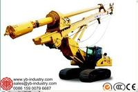 Drilling Rig YBD200AF