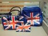 2012 Hot sale Fashion leather bags set