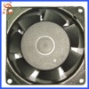 80*80*38mm axcial AC fan