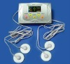 2011 HT-06B digital therapy massager