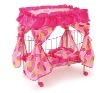 2012 Hot Selling Doll Bed (9350)