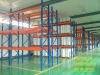 Pallet Rack System Equipment Manufacture