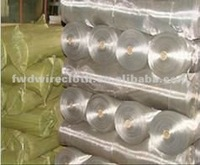 Stainless steel wire mesh / Insect screen /Filters