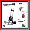 Smart Cart Lightweight Folding Cart WYAL-1060
