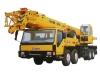 QY35K truck crane