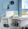 Bedroom Decorative Painting