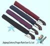 2012 fashion 2 fold golf umbrella