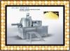 CE Standard High Speed medicine powder pellet machine