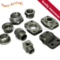 OEM top quality welding part