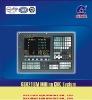 GSK CNC Controller