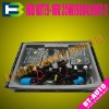 HOTTEST HB1/9004 HID XENON 12V KIT,35W,50W,55W,3000K,4300K,5000K,60000K,8000K,10000K,12000K,15000K,H1,H3,H4,H7,H8,H9,H10,H11,H13