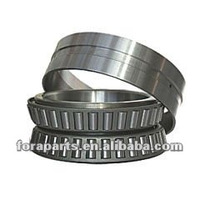 High Quality Tapered Roller Bearings