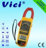 CM2070C 3 1/2 digital clamp meter