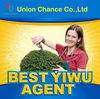 yiwu market agent,best yiwu agent