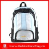 Concise sport backpack bags fashion (Item No.Z12877)