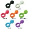 umbrella rubber hook for japan market