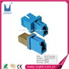 LC-SC Adapter Fiber Optical,Fiber rj45 Adapter