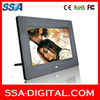 "New hot sale 7"" TFT display photo frame"