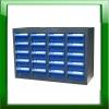 plastic bins/garage storage bins