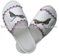 slipper for women