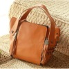 ladies big shoulder bag
