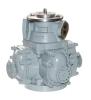 LPG flow meter(flow meter)