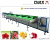 Fruit Grading Machine(FGX-130)