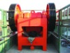 Stone Jaw Crusher For Sale