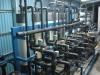 Pre-treatment Equipment for Sea Water