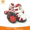fashion dog shoes VP-PSY1005R