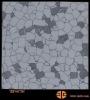 600X600mm Conductive vinyl flooring
